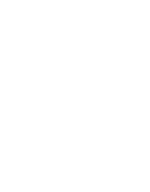 smallfry handcrafted organic wines from the Barossa