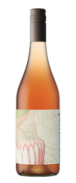 2017 smallfry Rosé