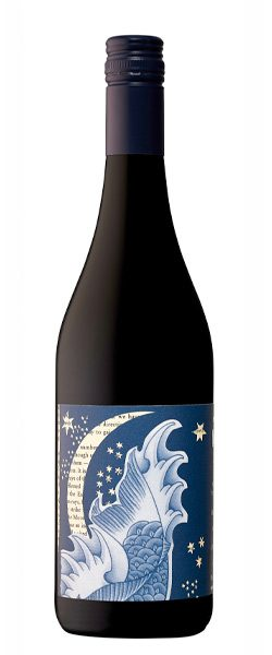 smallfry 2017 moonfish shiraz